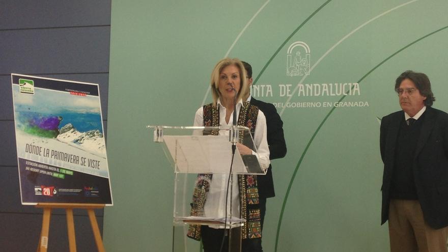 Cetursa cifra en 26.000 euros las retribuciones a directivos con las que discrepa la Cámara de Cuentas