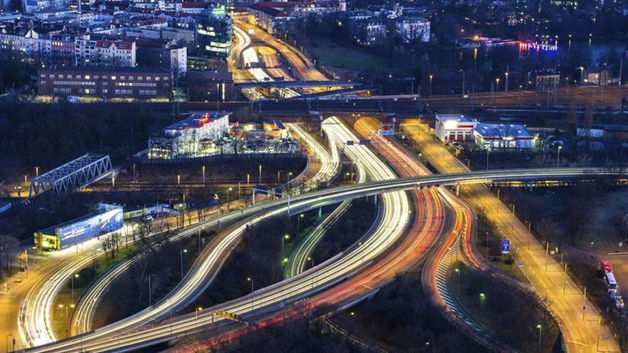 Berlín aprueba el primer código ético del mundo para vehículos autónomos