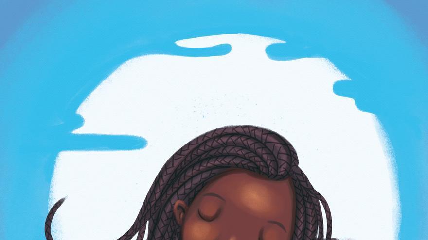 El proyecto editorial 'PotoPoto' busca recuperar los cuentos olvidados de la comunidad afrodescendiente.