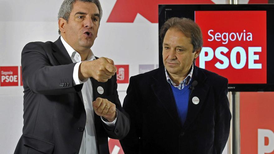 El PSOE propone al Gobierno un plan de choque para dinamizar los medios de comunicación