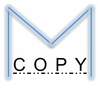 Madrid Copy: traducción y <em>copy</em>