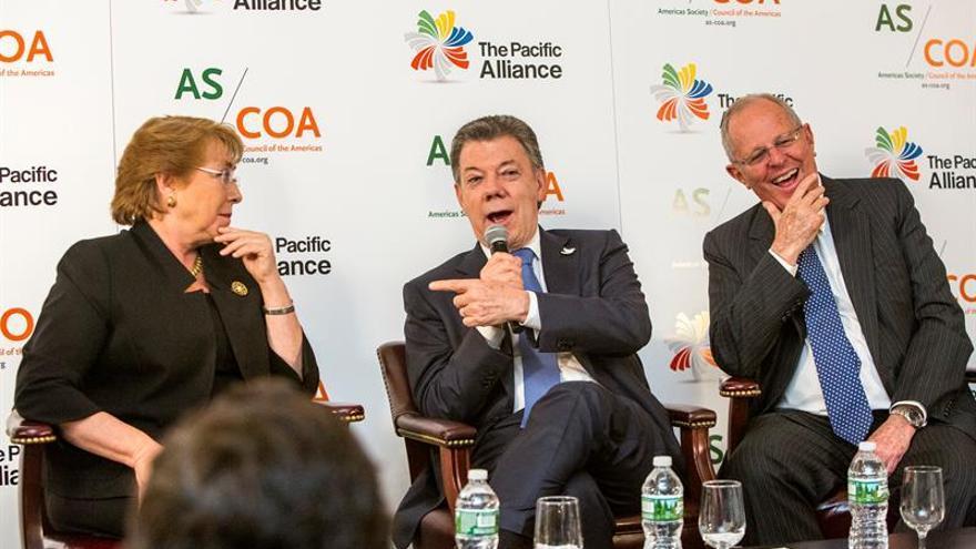 """El desarrollo humano será eje del """"evento empresarial más importante del mundo"""""""