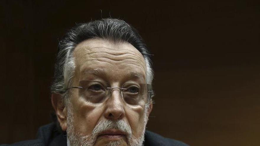 Exvicealcalde de Valencia Alfonso Grau declarará por malversación y cohecho