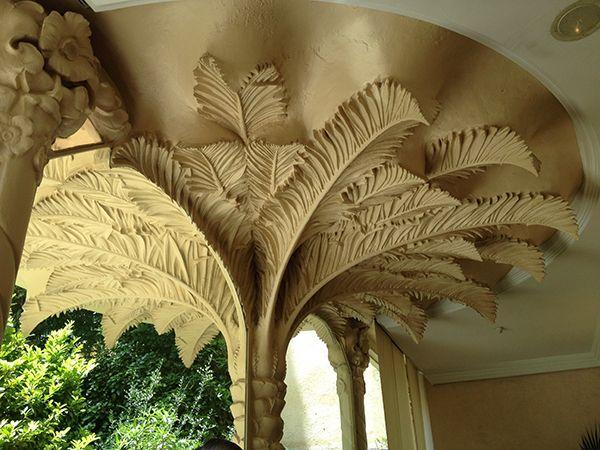 detalle-palmera-galeria-palacio-longoria