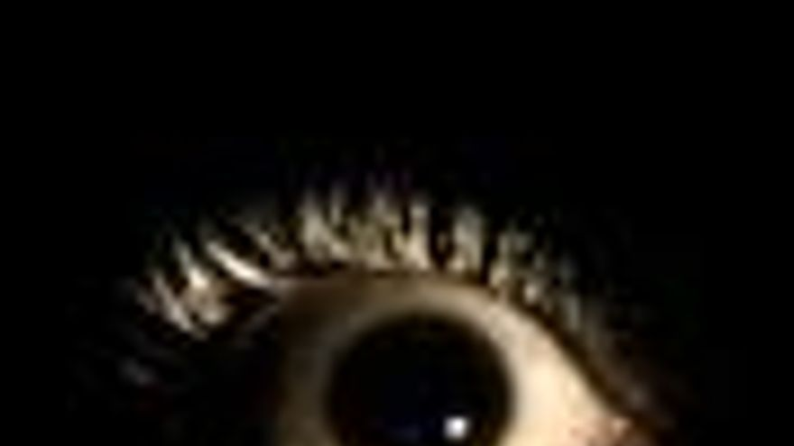 Captura del videoclip dirigido por Heath Ledger