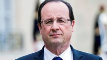 Un 82% de los franceses aprueba la retirada de François Hollande