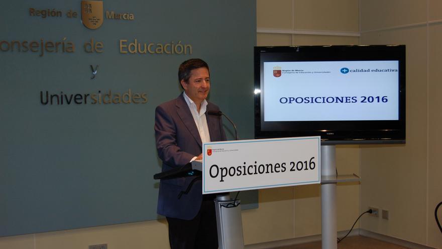 Enrique Ujaldón