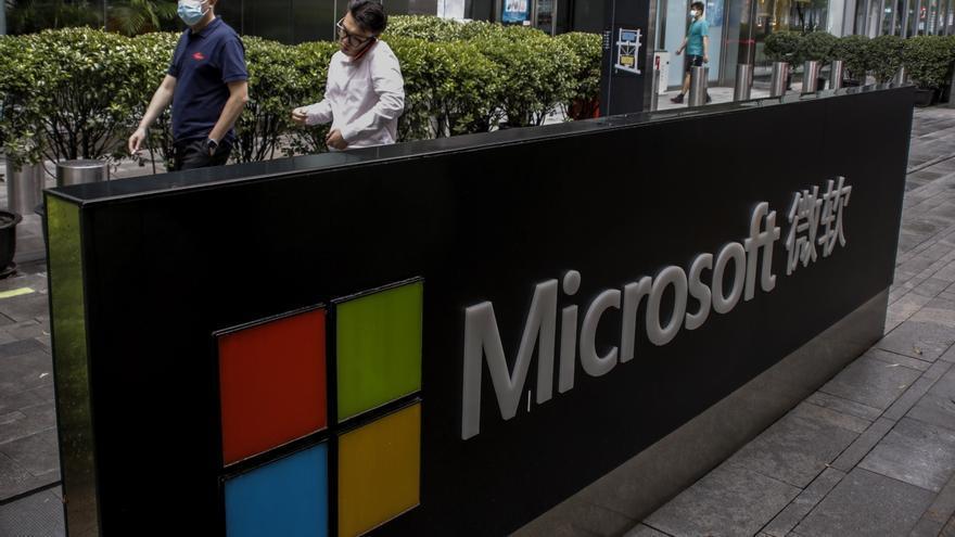 Microsoft abrirá un 'hub' en Barcelona centrado en Inteligencia Artificial
