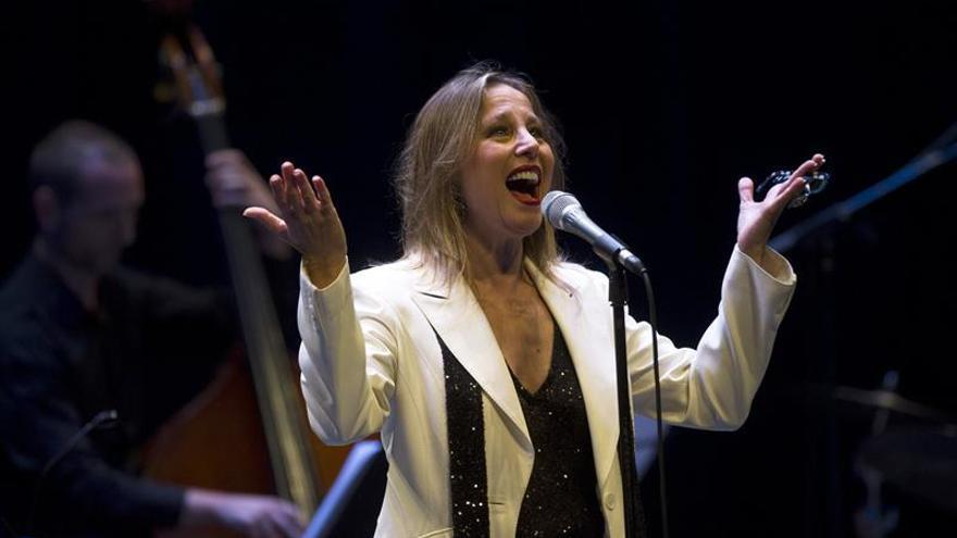Las mujeres y Miles Davis, protagonistas del festival de jazz de Aranjuez
