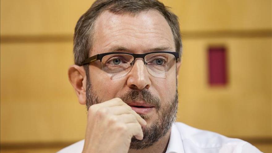 """El PP elaborará """"a pie de calle"""" su programa social para las generales"""
