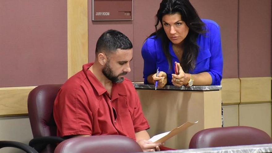 Un juez fijará mañana la fecha para que declare el psicólogo en el caso Pablo Ibar