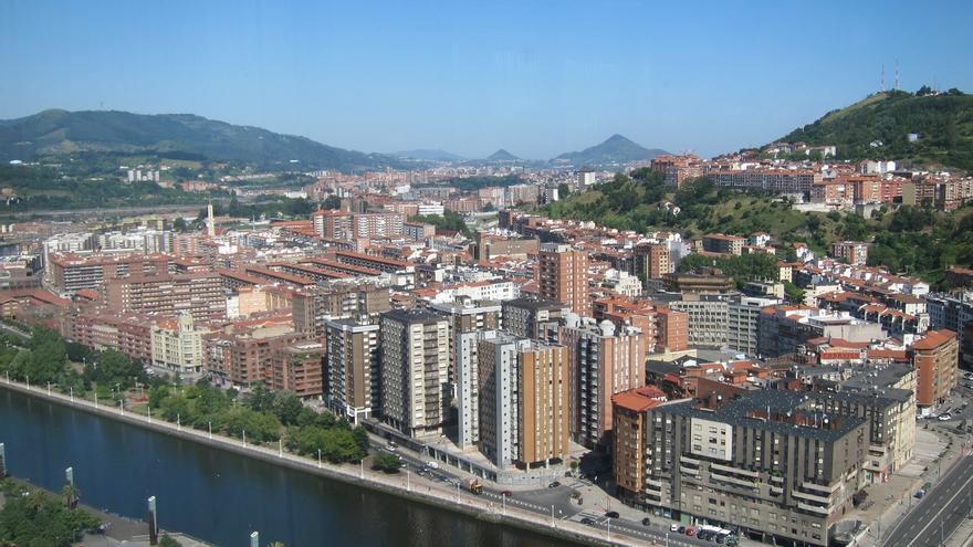Previsiones meteorológicas del País Vasco para mañana, día 4