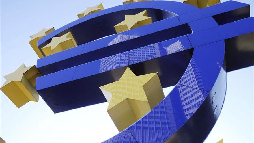 El francés Benoit Coeuré asume las Relaciones Internacionales en el BCE