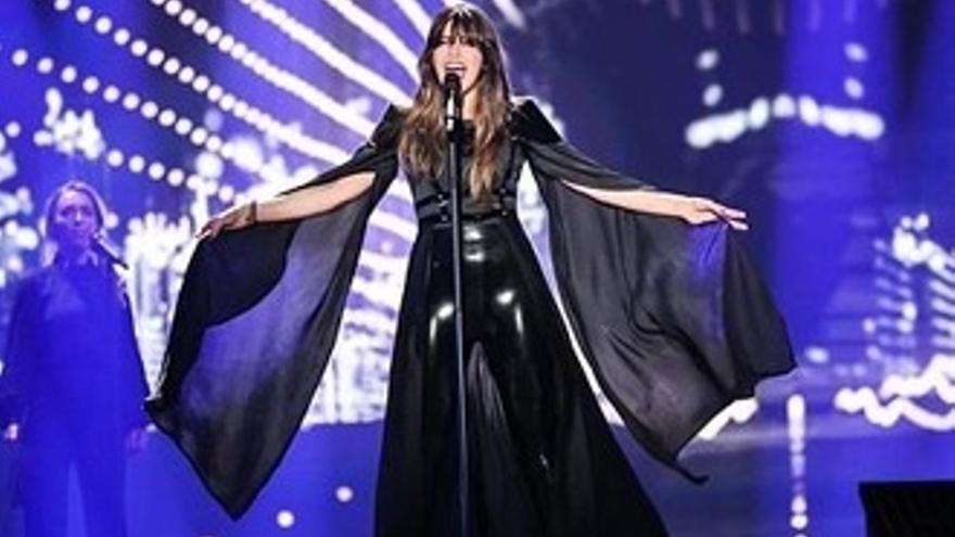 Portugal no estará en Eurovisión 2016