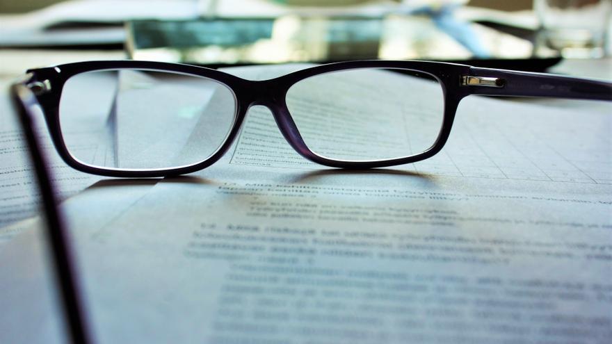 Ya puedes estudiar con los mejores apuntes de la clase.