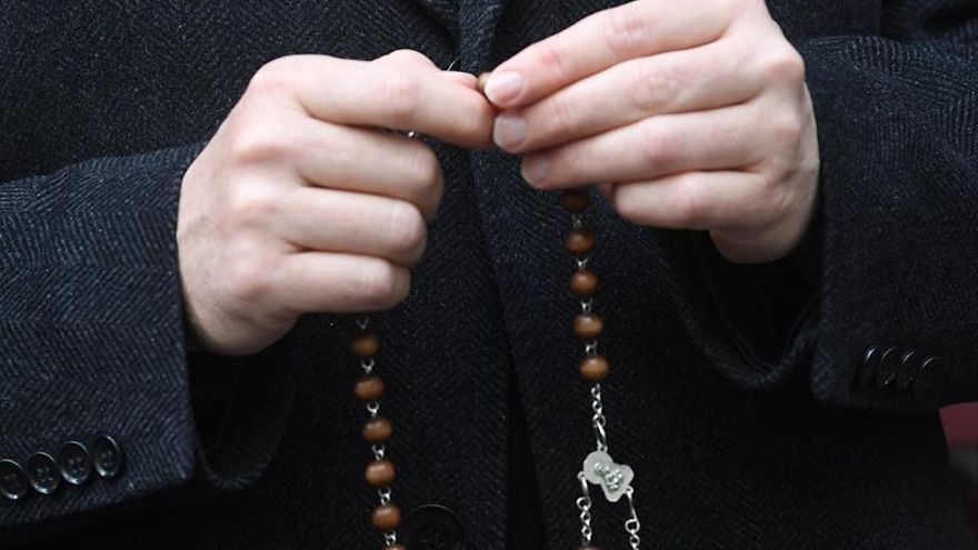Un nuevo informe revela que dos niños canarios fueron víctimas de abusos por parte de jesuitas