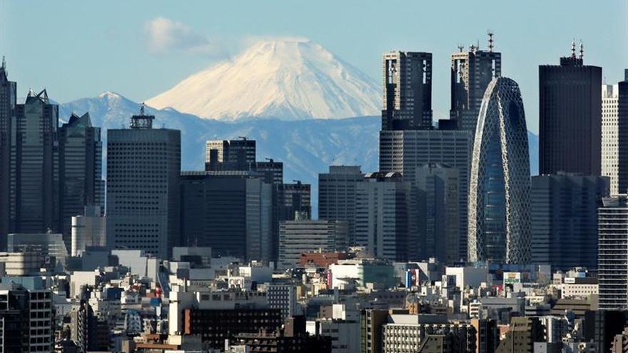 Japón regulará la divulgación selectiva de datos financieros de empresas