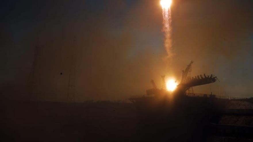 Rusia se niega a renunciar al sueño de conquistar la Luna