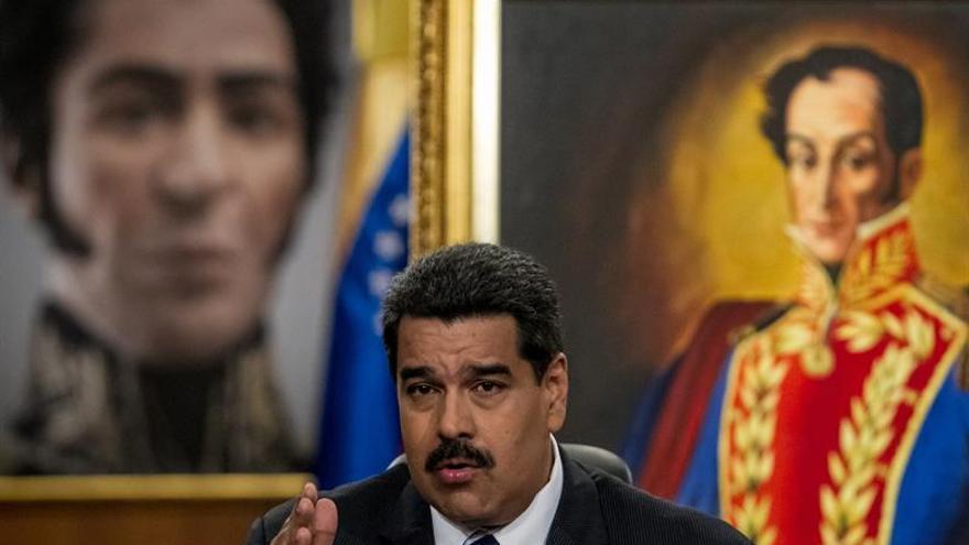 """El BID reconoce """"demoras"""" en los pagos de Venezuela en medio de la crisis económica"""