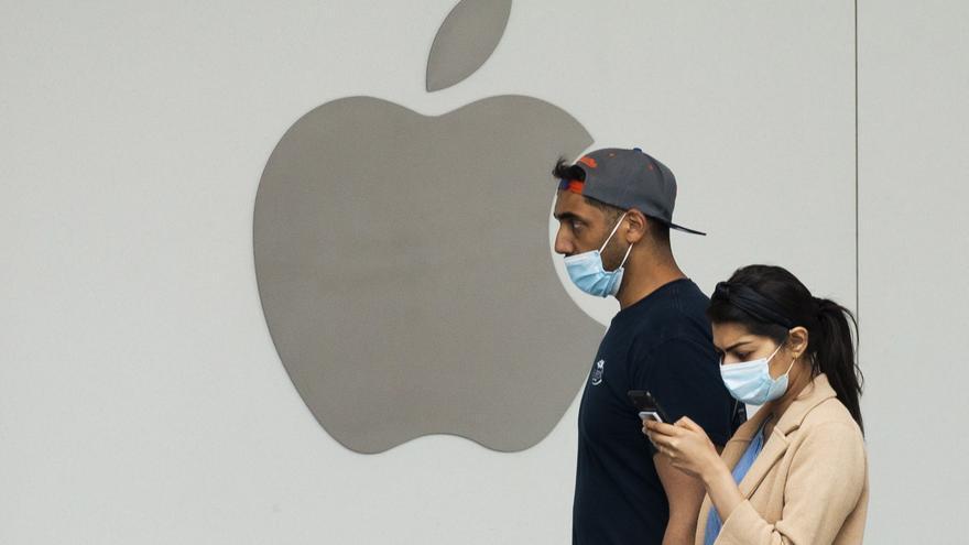 El Tribunal de la UE rechaza pedir a Irlanda recuperar impuestos no pagados por Apple