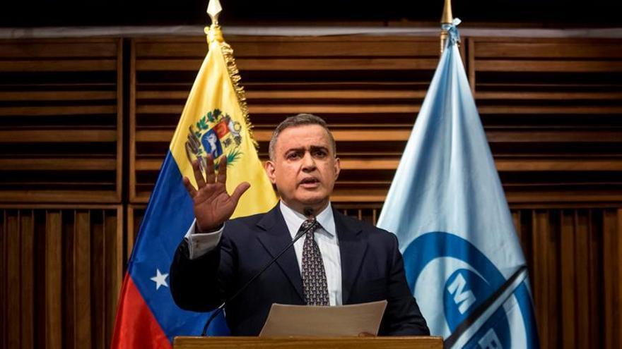 Venezuela pide a la Interpol la captura de un experto petrolero cercano a Ramírez