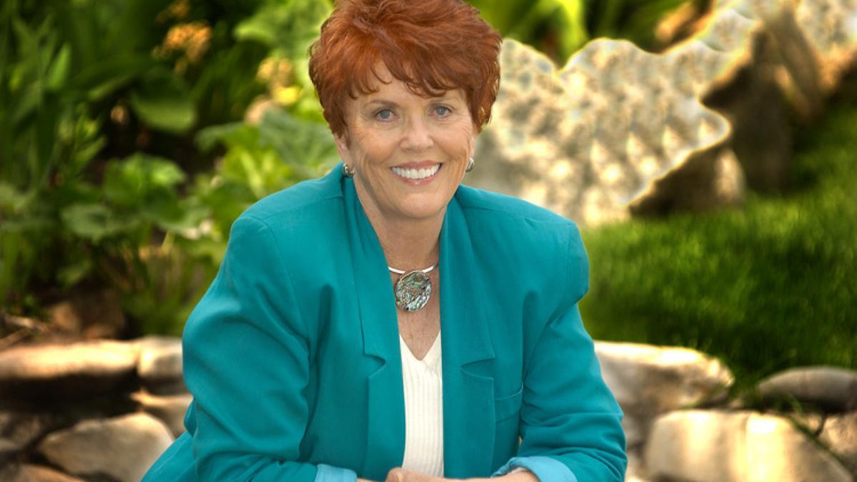 Jane Nelsen / positivediscipline.com