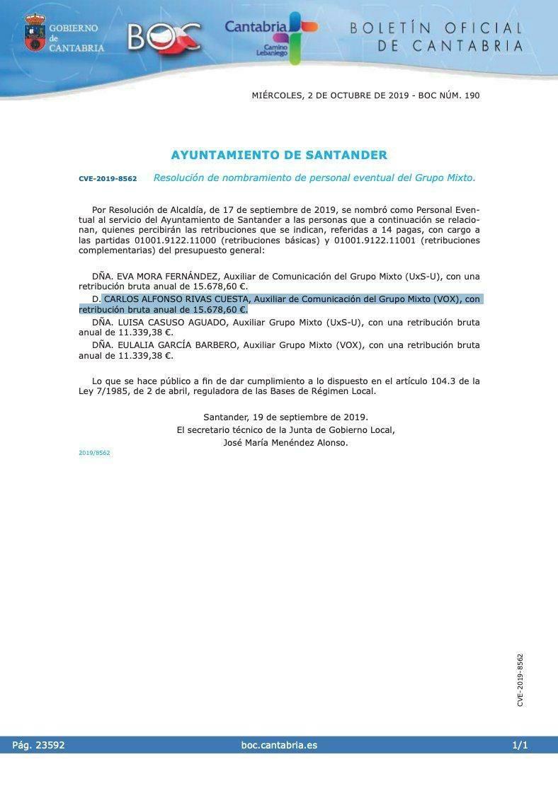 https://static.eldiario.es/clip/d02fdefd-42aa-4ad2-a520-b8edf6da0ec6_source-aspect-ratio_default_0.jpg