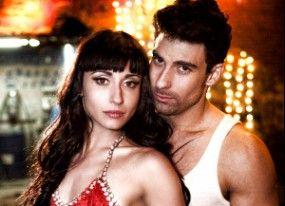'Dreamland', la nueva serie musical de Cuatro, a bailar en la noche del viernes