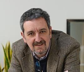 Álex Oviedo