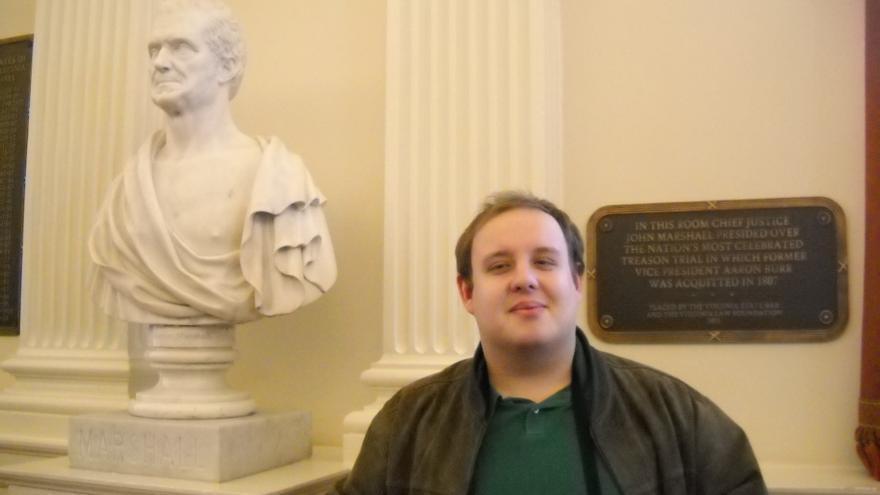 Steve Pruitt es el editor más prolífico de la plataforma