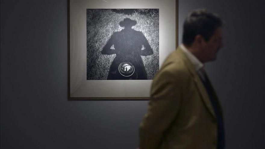 El legado de Vivian Maier pide paso entre grandes de la fotografía contemporánea