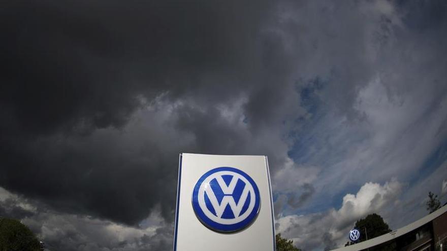 Consumidores europeos piden a VW indemnizaciones por el escándalo de las emisiones
