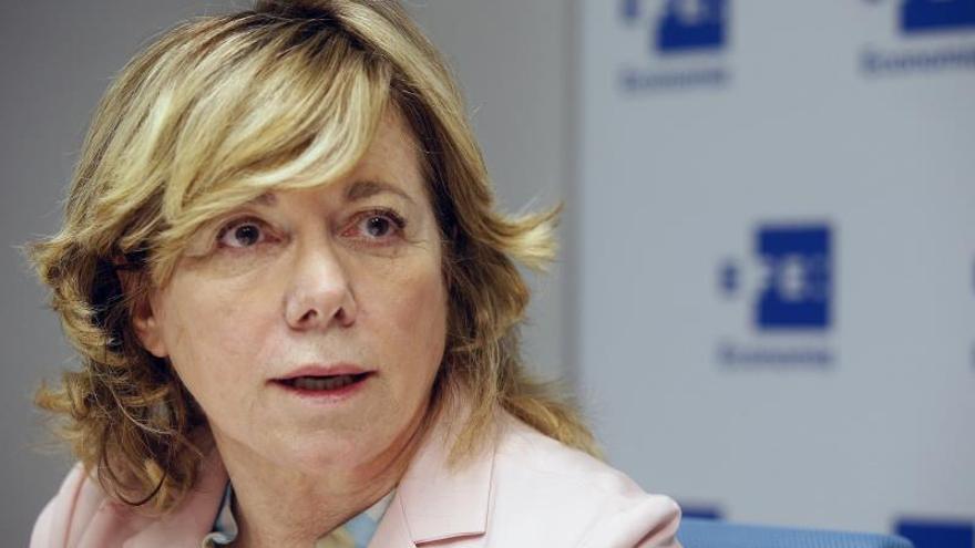 El PE pide rebajar el precio de las llamadas dentro de la UE y apoyar la inversión en 5G