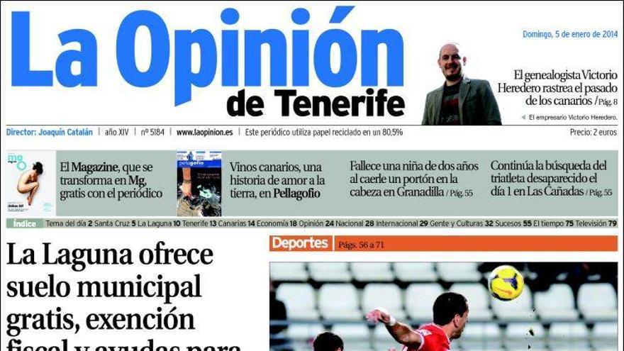 Opinion_tenerife.750