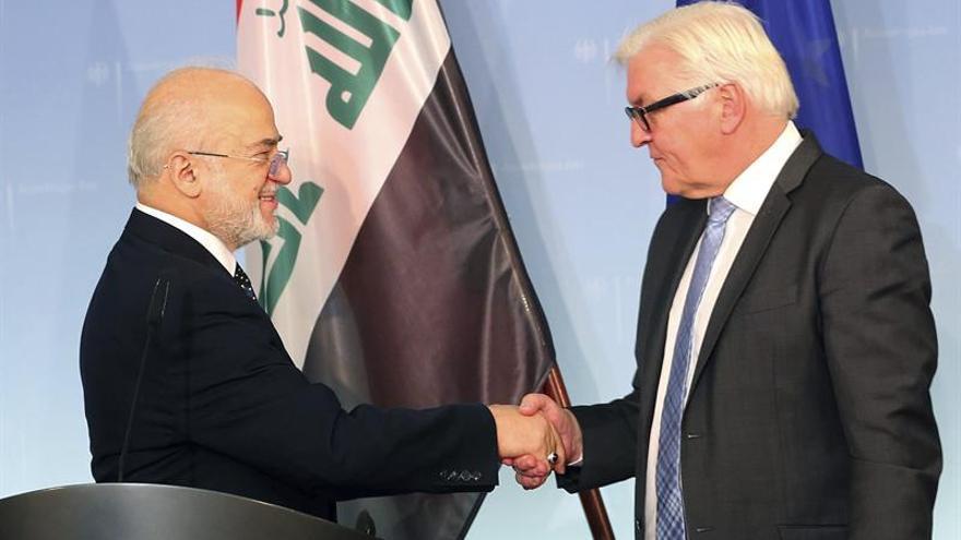 Irak confía en que la llegada de Trump no afecte a las relaciones bilaterales
