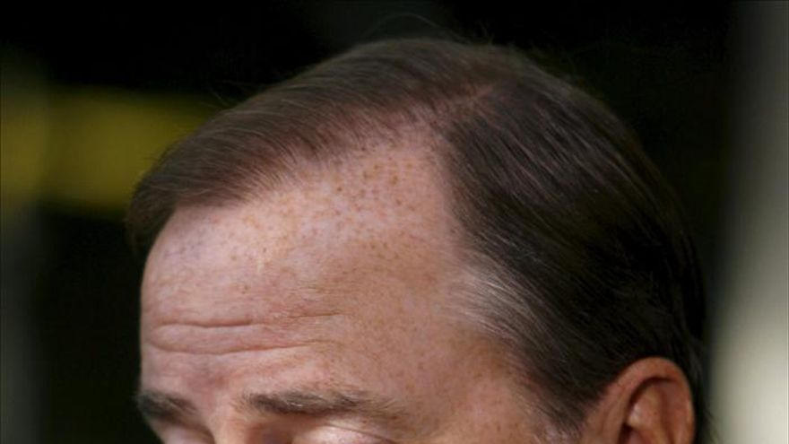 Exejecutivo de Enron llega a un acuerdo que podría reducir su condena a prisión
