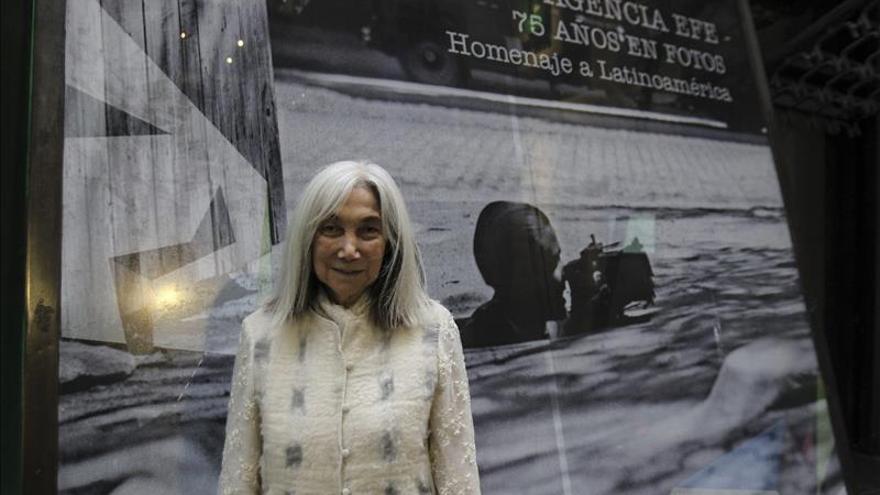 La Justicia argentina sobresee la denuncia de la viuda de Borges contra el portal Taringa