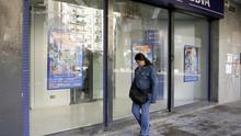 La gran banca afronta el debate sobre el impuesto al sector con su mayor beneficio en más de seis años