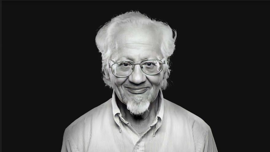 El teólogo René Padilla murió a los 89 años