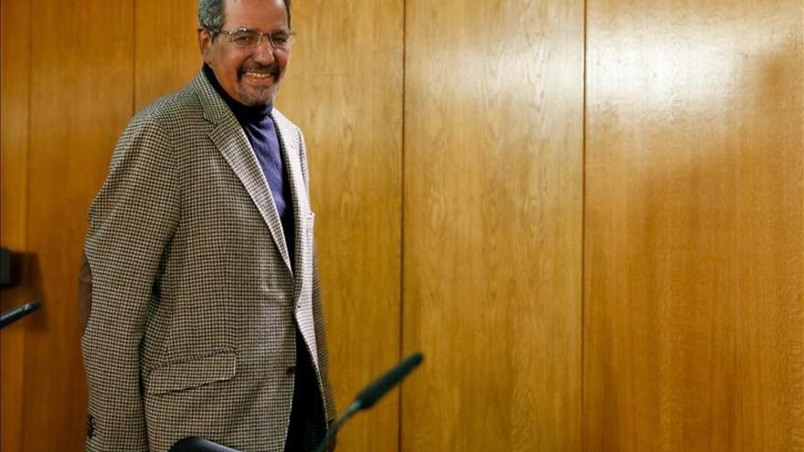 Abdelaziz reelegido secretario general del Polisario por duodécima vez