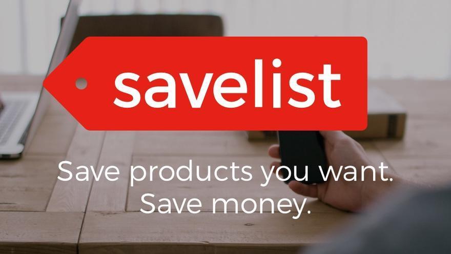 SaveList