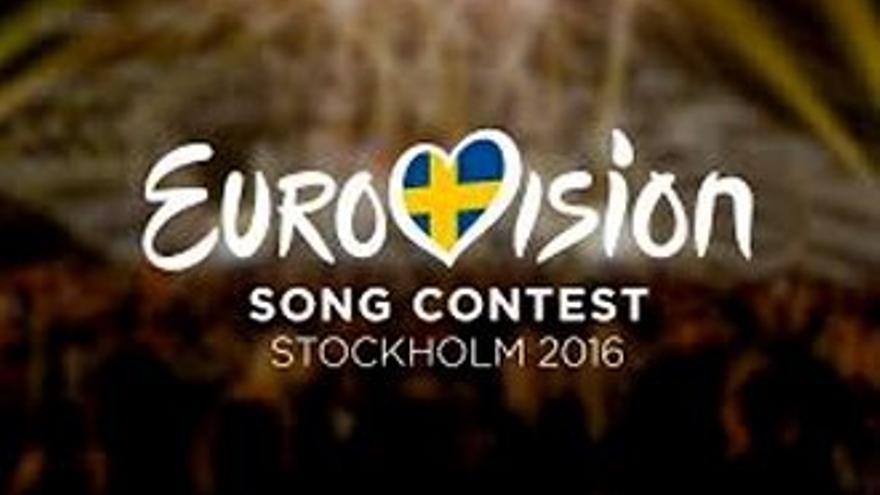 ¿Cómo va España en las primeras apuestas para Eurovisión 2016?