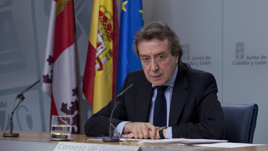 Castilla y León apela a dos informes oficiales que ratifican el buen estado de las aguas del Lago de Sanabria (Zamora)