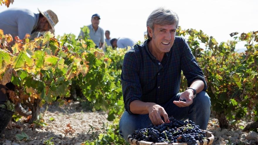 Bodegas Emilio Moro medita ajustar el precio de sus vinos en EEUU ante las medidas proteccionistas de Trump