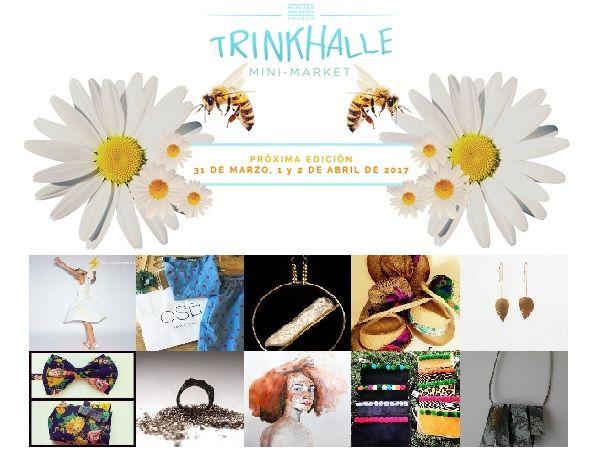 7º Trinkhalle Mini Market