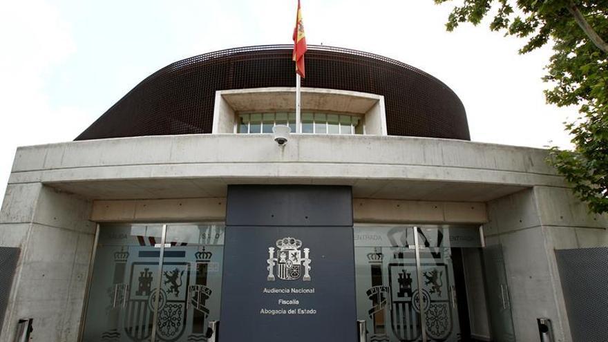 La Audiencia Nacional ha avalado los planteamientos de la Comisión Nacional de los Mercados y la Competencia