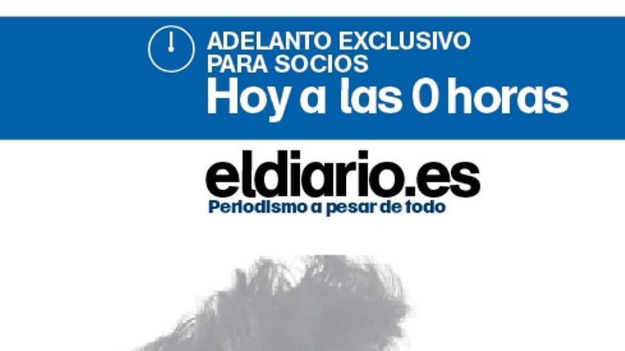 Rediseño eldiario.es