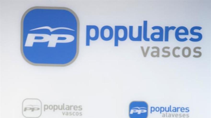 PP: con la actual situación del PSOE, estamos más cerca de nuevas elecciones