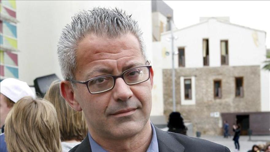 El MACBA espera que las administraciones resuelvan el impago del Ministerio
