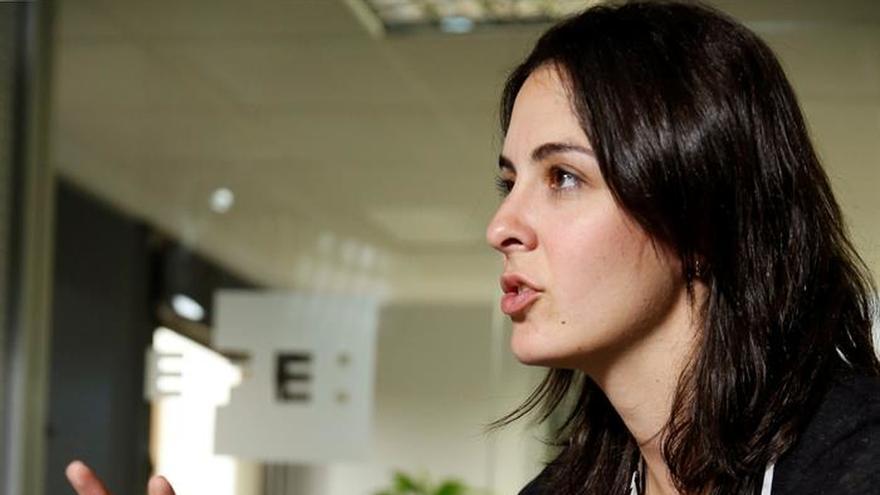 """Iglesias: Maestre se equivocó en la """"forma"""" en la protesta por la capilla"""